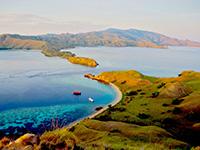 gili-lawa-island